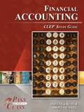 Financial Accounting CLEP