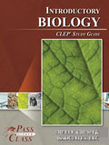 CLEP Biology Study Guide