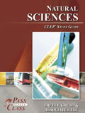 CLEP Natural Sciences Study Guide